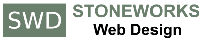 Stoneworks Web Design